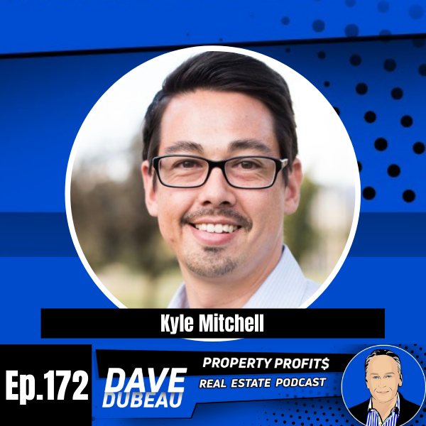 Asset Management with Kyle Mitchell Image