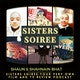 Sisters Soiree Album Art