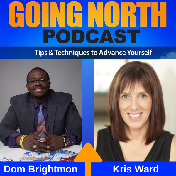 "261.5 (Host 2 Host Special) – ""The Outsourcing Playbook"" with Kris Ward (@krisward)"