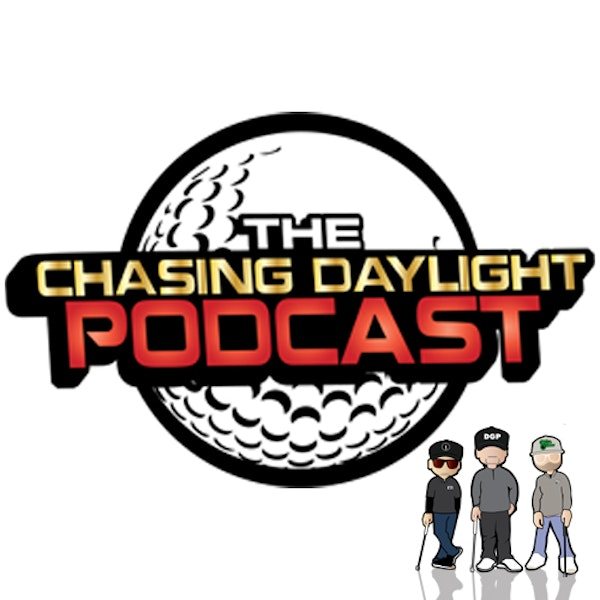E123: The US Mid Amateur wrap up, some Ryder Cup chatter, and odds for the Sanderson Farms