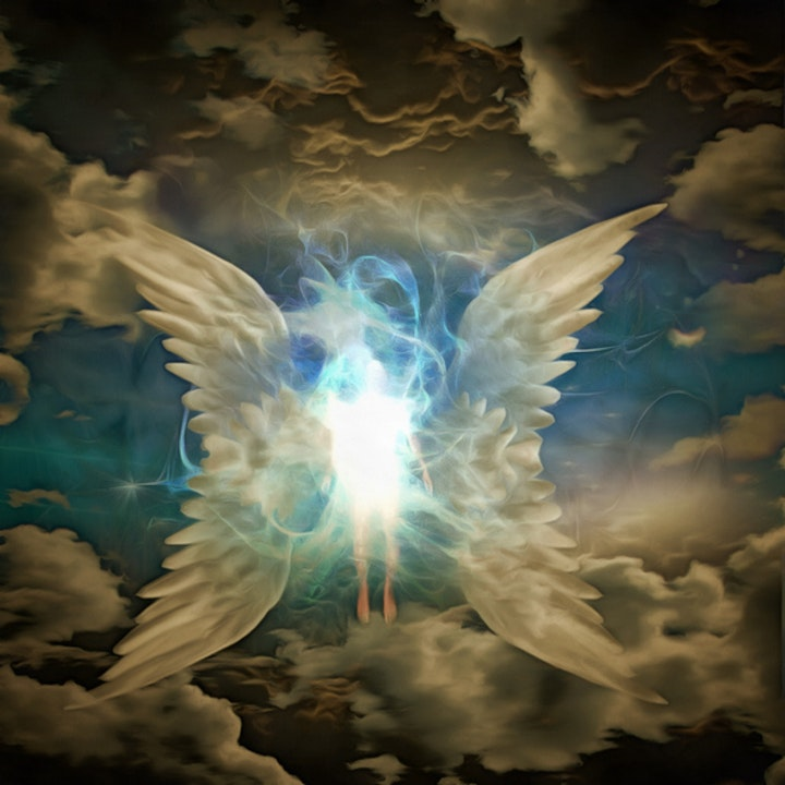 Spirit Guides, Automatic Writing and Reincarnation