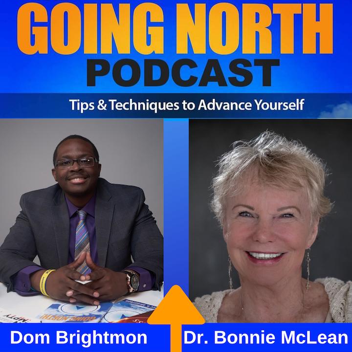 "Ep. 297 – ""Integrative Medicine"" with Dr. Bonnie McLean (@BonnieMcLean11) #C2H"