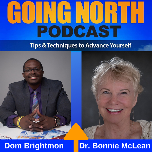 "Ep. 297 – ""Integrative Medicine"" with Dr. Bonnie McLean (@BonnieMcLean11) #C2H Image"