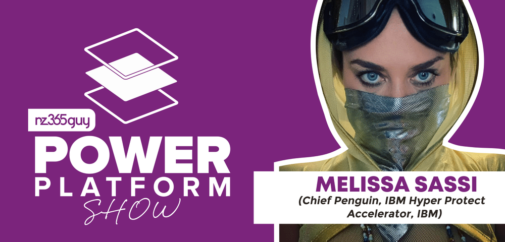 How to Grow Your Career with Melissa Sassi