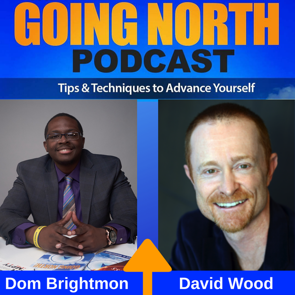 "288.5 (Host 2 Host Bonus) – ""Choose the Right Mountain; Climb Faster!"" with David Wood (@_playforreal) Image"