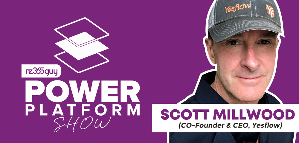 Steps to Prepare Your Company for an Acquisition with Scott Millwood