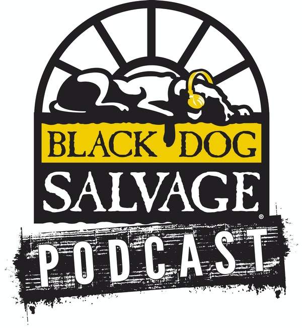Black Dog Salvage Teaser