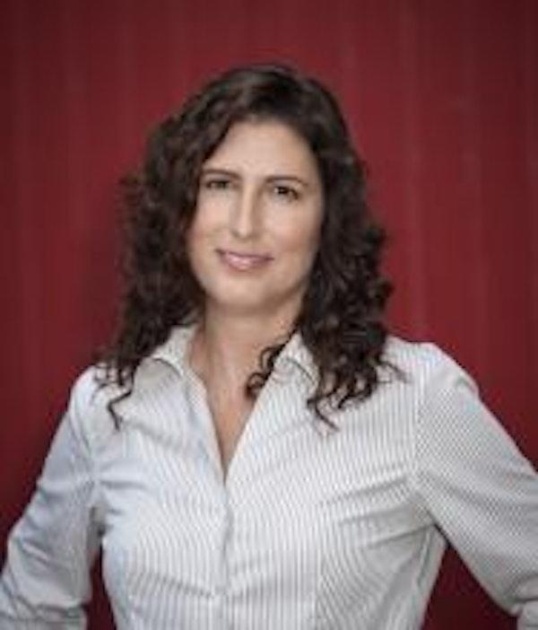Podnutz Pro #338: Protect Your Money, with Rayanne Buchianico