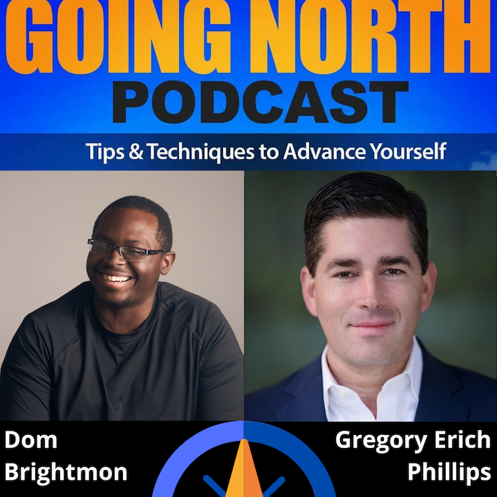 """Ep. 404 – """"A Season in Lights"""" with Gregory Erich Phillips (@by_gep)"""