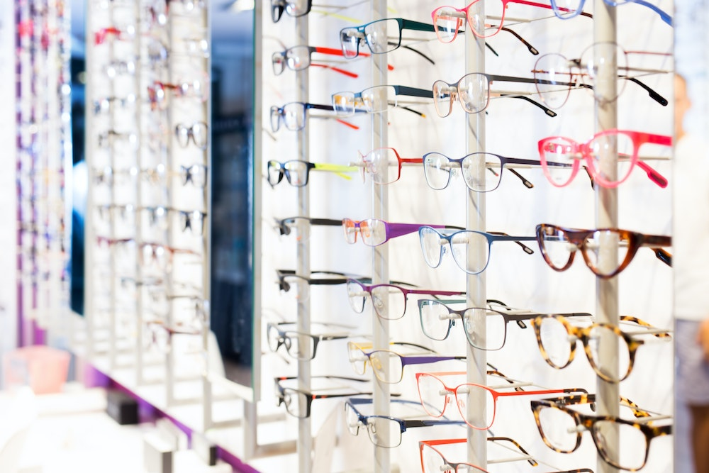 Be more profitable in Optical: 5 things you need to consider NOW! - E11
