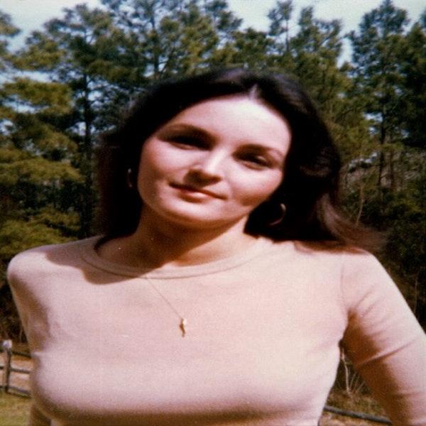 Episode 79: Nancy Jo Canode