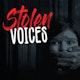 Stolen Voices Album Art