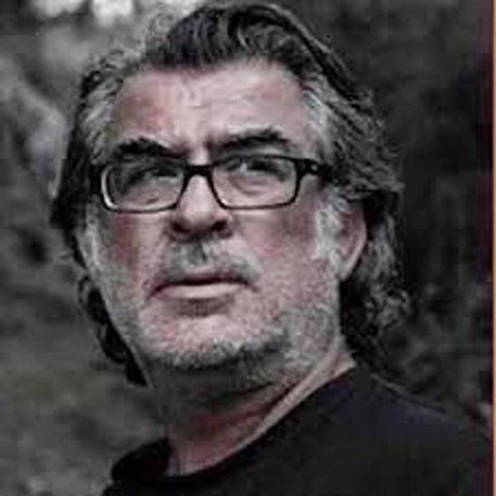Episode image for Fotoğraf Konuşmalarının konuğu arkeolog fotoğrafçı Aykan Özener