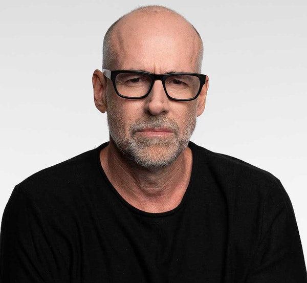 3. Higher Ed is a Caste System with Scott Galloway Image