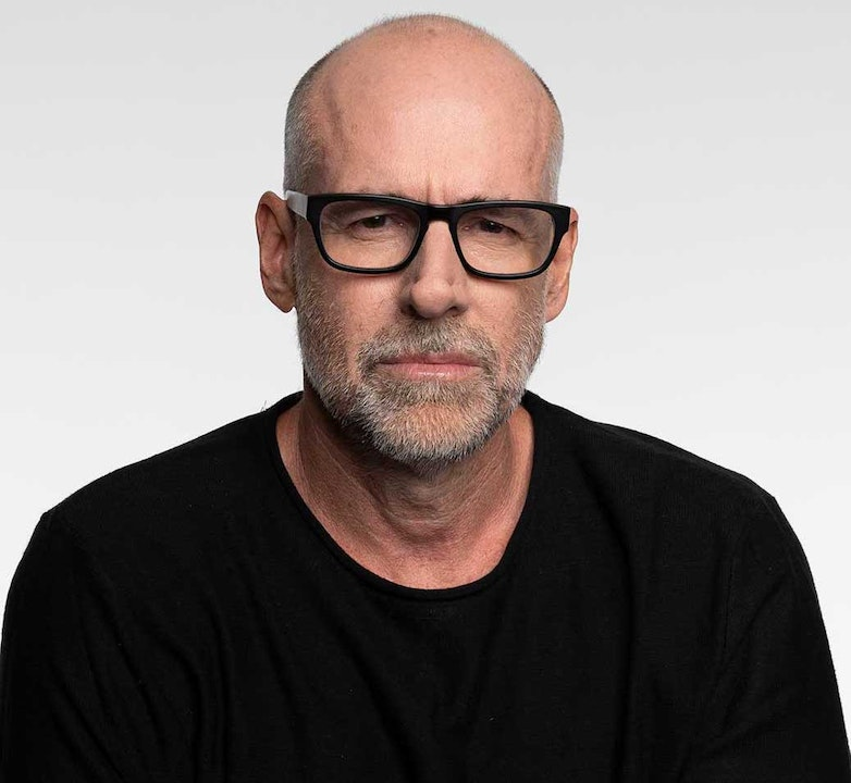 3. Higher Ed is a Caste System with Scott Galloway