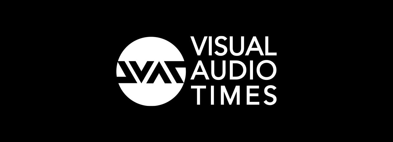 Visual Audio Times