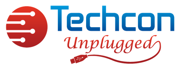 Podnutz Pro #362: What I learned (and didn't learn) at Techcon Unplugged