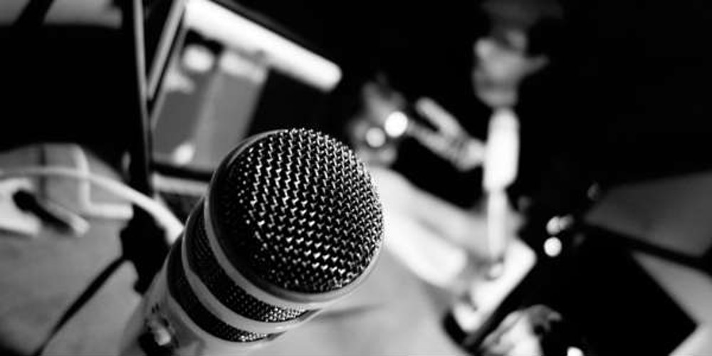 10 Segment Ideas For Your Classroom Podcast