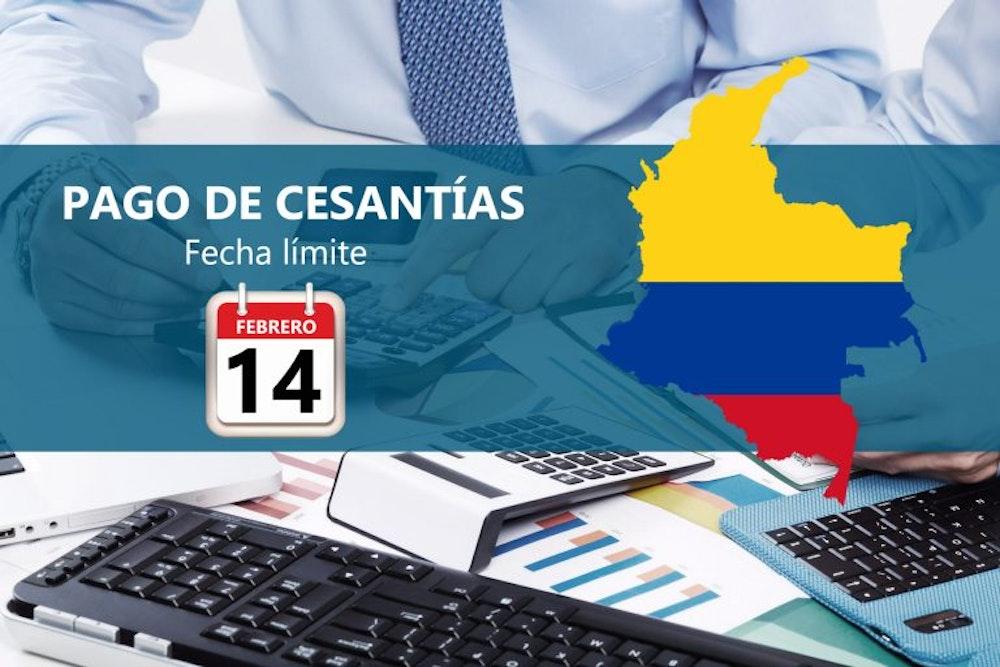 ABC de las cesantías en Colombia: ¿quién las consigna, cómo se calculan y para qué se usan?