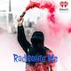 Radicalize Me Album Art