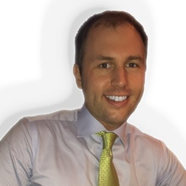 ISV Opportunities – Josh Burgess