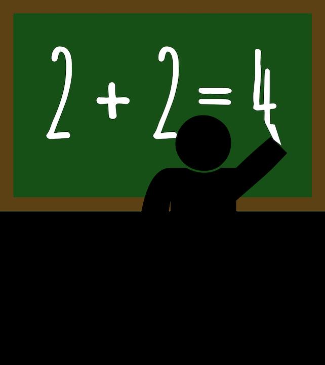 Rethinking Gender With Math
