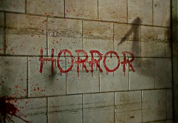 Shocking Trailer Park Murderers Image