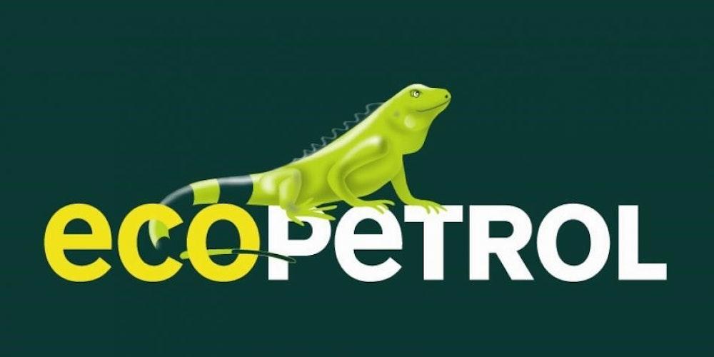 Ecopetrol presenta oferta para adquirir 51,4% de las acciones de la Nación en ISA