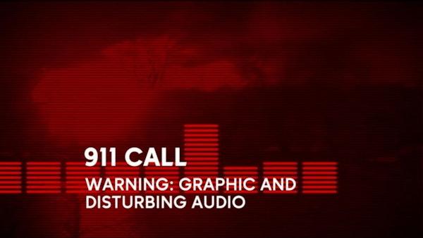 BONUS: Disturbing Calls Image