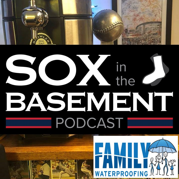 Sox In The Basement