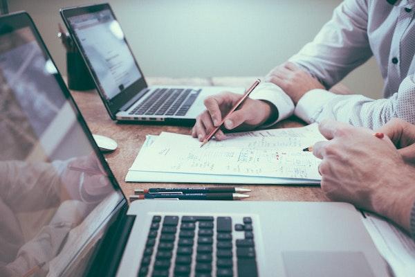 #6 Le rôle du conseiller financier