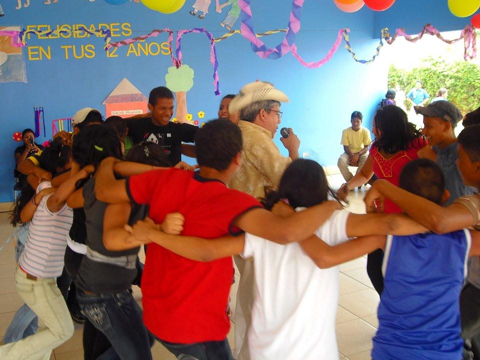 MiFamilia ordena cierre de dos centros de Casa Alianza