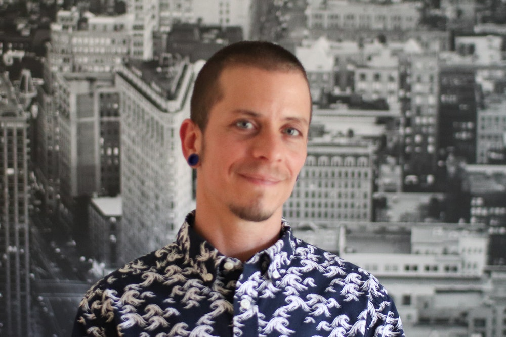 Transgender Life Coach