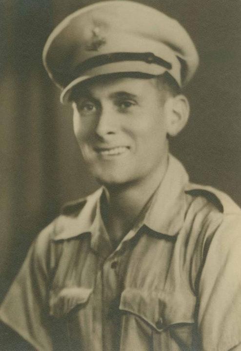 1  Dunkirk WW2 - Veteran Bill Cheall's story of the beaches, Second World War