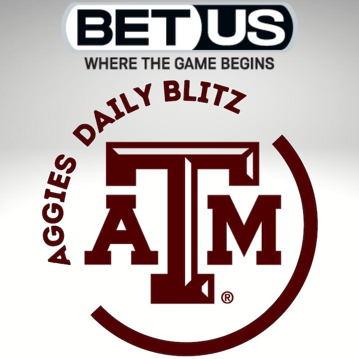 Aggies Daily Blitz