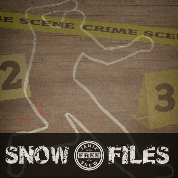 S2-EP25: Body of No Evidence