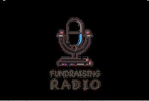 Fundraising Radio: Startups | Venture Capital | Angel Investing
