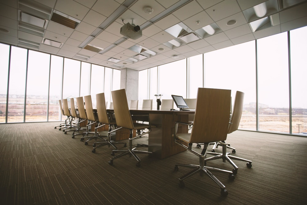 HOW A PERSONAL BOARD OF DIRECTORS CAN ENHANCE YOUR CAREER