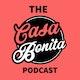 The Casa Bonita Podcast Album Art