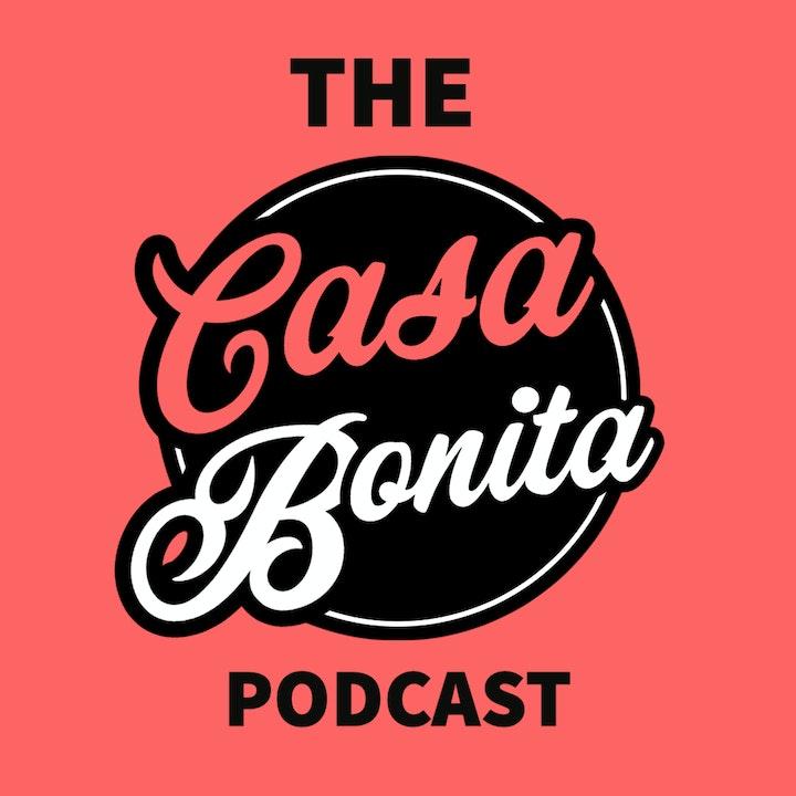 The Casa Bonita Podcast