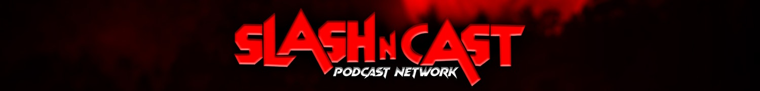 Slash 'N Cast Podcast Network
