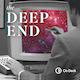 The Deep End Album Art