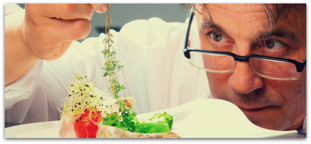 Culinary Core Principles and Why They Matter