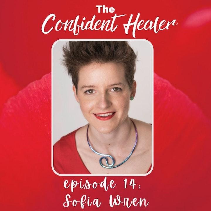 Sofia Wren