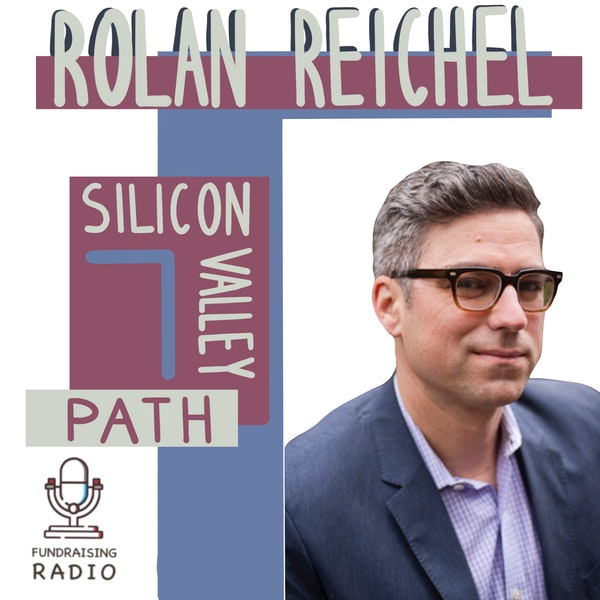Silicon Valley path - how does it work and what are the alternative routes? By Rolan Reichel. Image