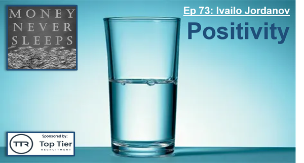 073: Positivity Image