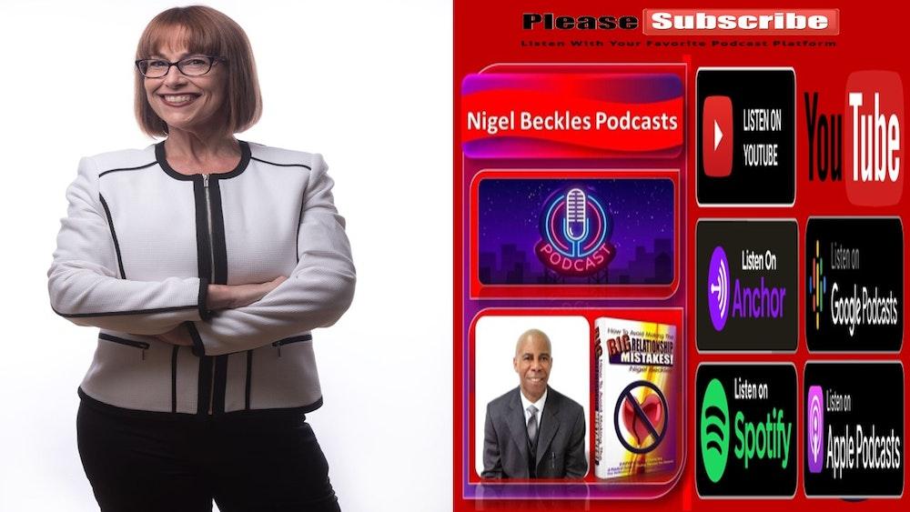 Jeanne Sullivan Billeci - Author & Soul Mate Coach
