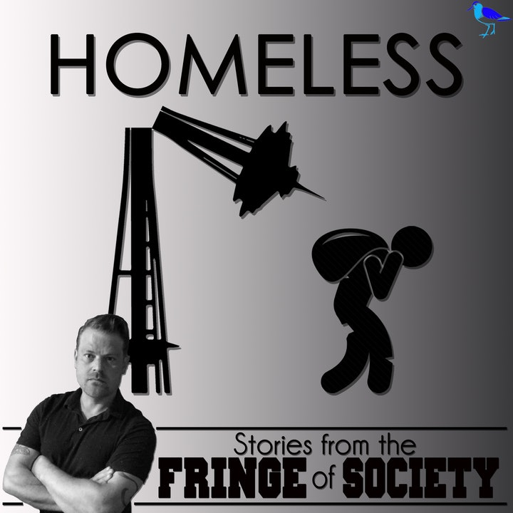 The Homeless Podcast