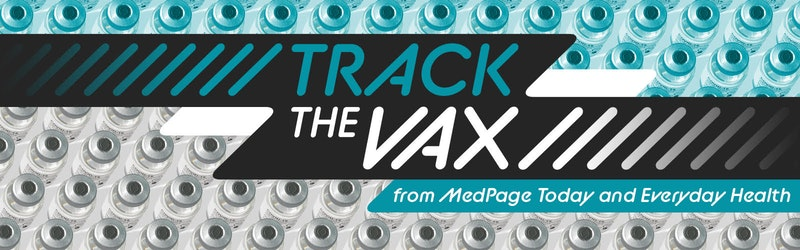 Track the Vax