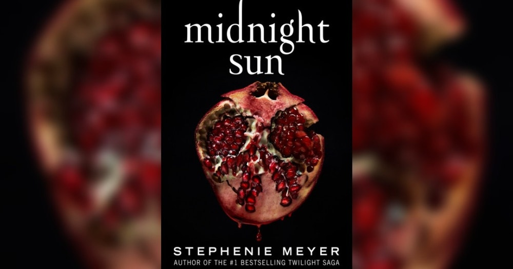 Midnight Sun Chapter by Chapter Summary